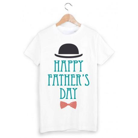 T-Shirt fête des pères ref 851