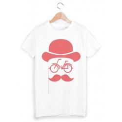 T-Shirt vélo ref 871