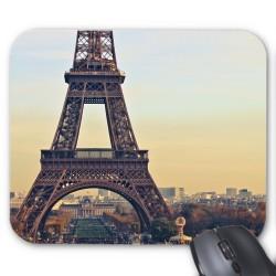 Tapis de souris Tour Eiffel réf 3637