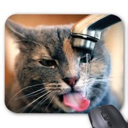 Tapis de souris Chat réf 3650