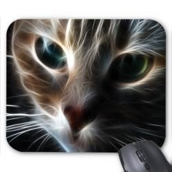 Tapis de souris Chat design réf 3656