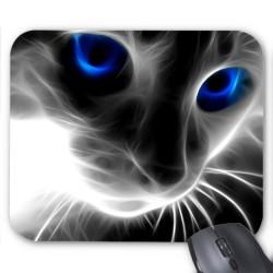 Tapis de souris Chat design réf 3657