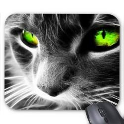 Tapis de souris Chat design réf 3658