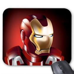 Tapis de souris Iron man réf 3666
