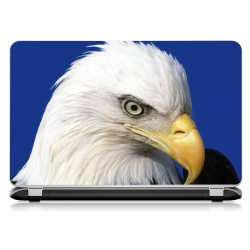 Stickers Autocollants ordinateur portable PC aigle