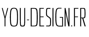 You-design