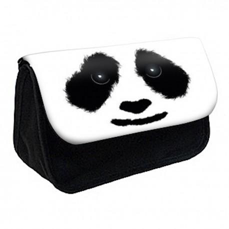 Trousse à Crayons Panda réf 471